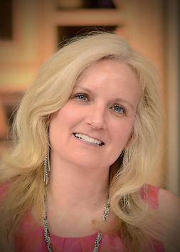 Kathy Cafarelli