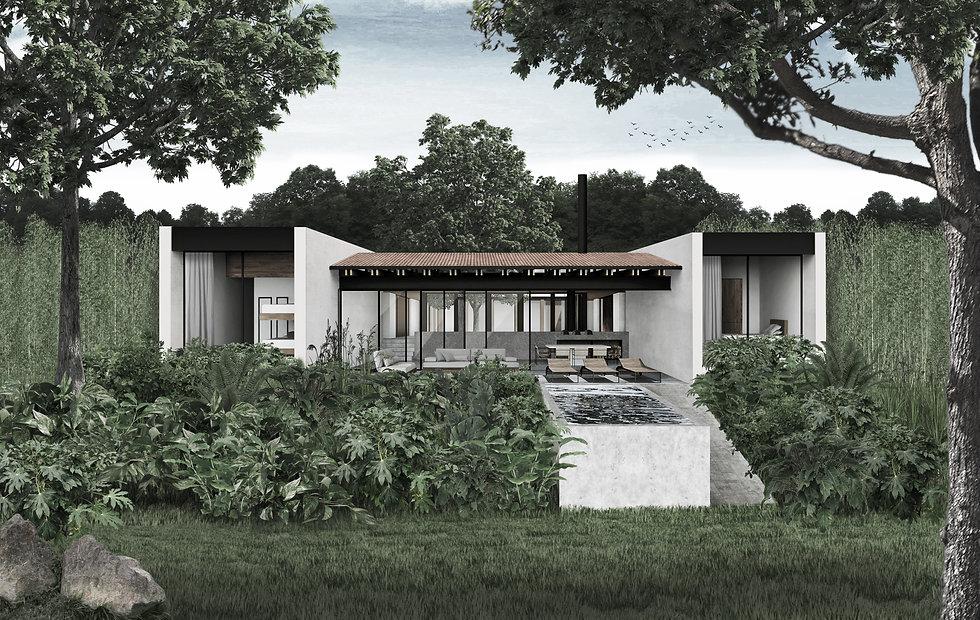 Fachada patio5-2.jpg