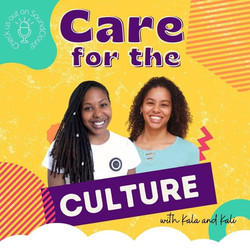 Care for the Culture Podcast