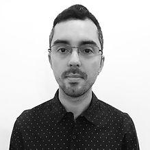Mauricio Lauffer, FinLync SAP Head of Product