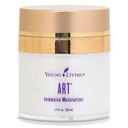 ART Intensive Moisturizer