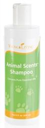5167 Animal Shampoo