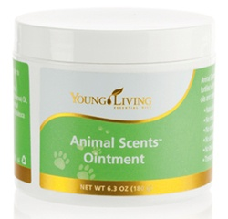 5165 animal Scents Ointment