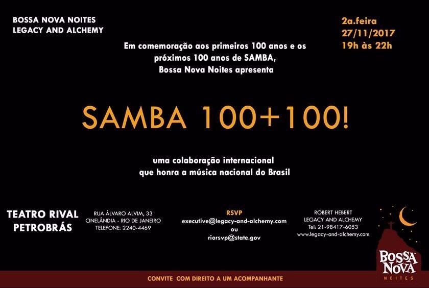 Samba 100 + 100_edited_edited