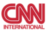 cnn-international-logo-png-transparent_e
