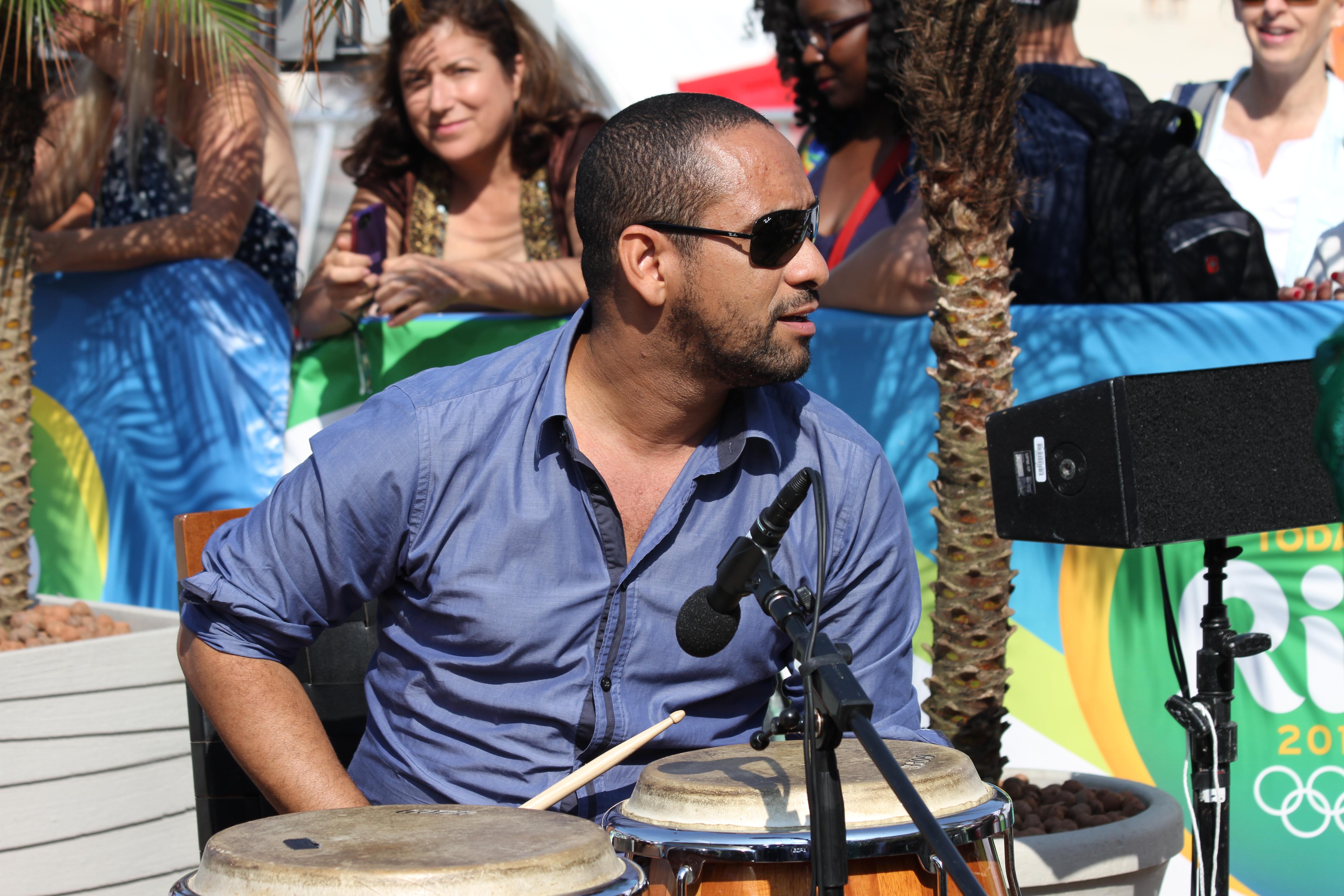 Andre Siquiera