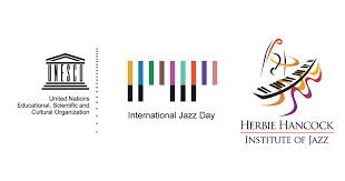 Legacy and Alchemy honors International Jazz Day 2019