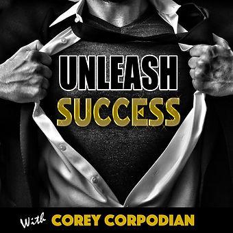 Unleash+Success_logo.jpg