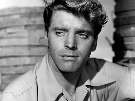 Sell yourself first, if you want to sell anything. - Burt Lancaster