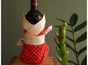 kimono-fabric-wine-wrap_edited.jpg