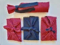 Wrapuccino-gift-eco-wrap.jpg