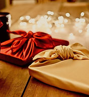 satin-collection-fabric-gift-wrap.jpg