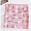 Thumbnail: Paint With Me - Patterned Satin