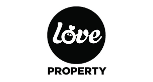 Love Property - Easy DIY Christmas gifts for the home