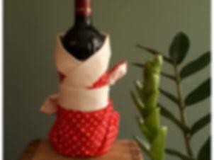 kimonp-wine-fabric-wrap