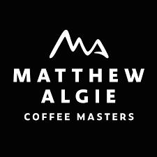 Matthew Algie -Top3 Christmas Gift Packaging Trends 20/21