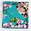 Thumbnail: Spring in Japan - Patterned Satin
