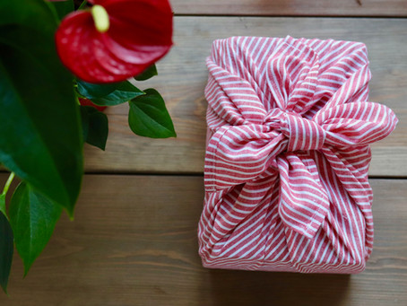 Good Homes - Etsy reveals top gifting trends for Christmas 2020