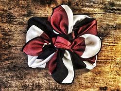 4 petal wrap.jpg