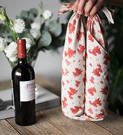 wine-furoshiki-wrapuccino-cotton-fabric.