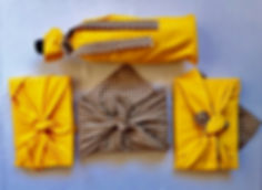 wrapuccino-yellow-bundle-furoshiki.jpg