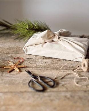 cotton-100%26-eco-gift-wrap-furoshiki-wr