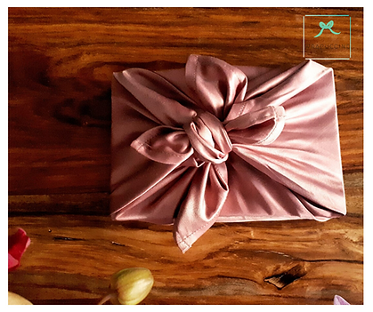 Wrapuccino double knot flower wrap-3.png