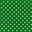 Thumbnail: Polka dot - various colours