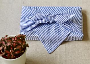 wrapuccino-fabric-wrap-blue_edited_edite