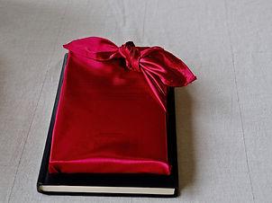 book-fabric-wrap-satin-wrapuccino.jpg