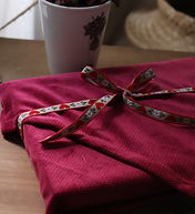 velvet-fabric-gift-wrap-wrapuccino1.jpg