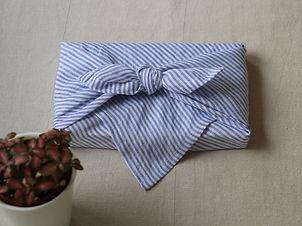 wrapuccino-fabric-wrap-blue-linen.jpg