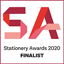 Stationery_Awards_2020_Finalist_logo.png