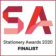 Stationery_Awards_2020_Finalist_logo.png