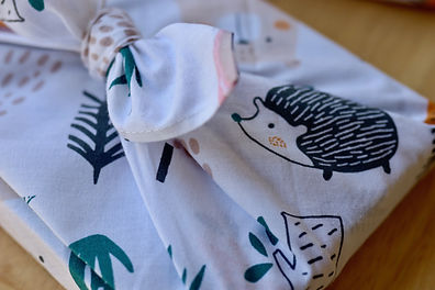cotton-fabric-gift-wrap-wrapuccino-fores