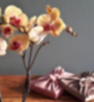creamy-pink2-champagne-satin-gift-wrap-w