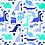 Thumbnail: Dinosaurs - various colours