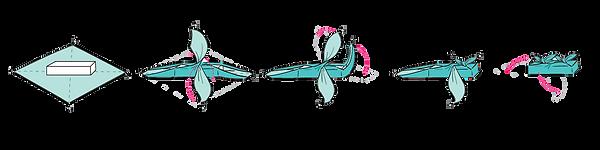 7.pngwrapuccino-furoshiki-2knots-carry-w