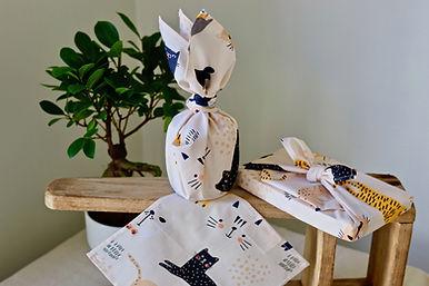 fabric-gift-wrap-wrapuccino.jpg