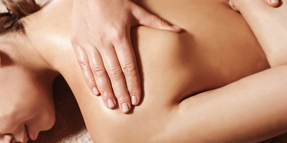 body n massage oil.jpg