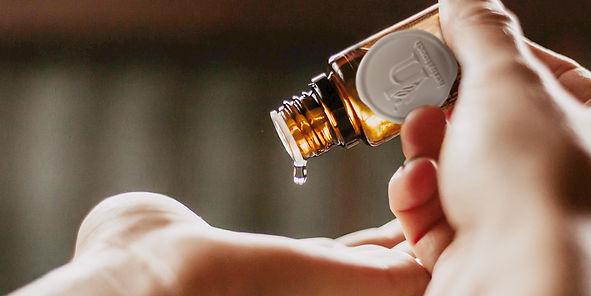 bended essential oil.jpg