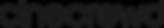 Cinecrowd_logo_zwart_liggend_groot.png