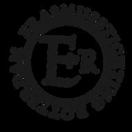 erasmusstichting_logo_zwart_vierkant_gro