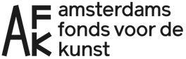AFK_logo_Zwart_Liggend_Groot.png
