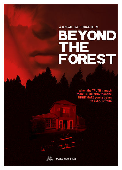 Beyond the Forest_Poster.jpg