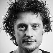Johan_Vanderpol_acteur.jpg
