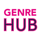 Logo_roze_transparant.png