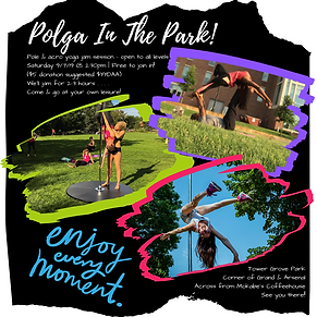 Polga In The Park!.png