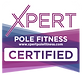 Xpert-Pole-Instructor-Training-L1-L2.png