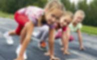 1475747713_kids-running-track.jpg